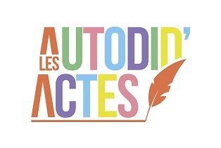 Les Autodid'actes