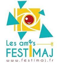 Les Ami.e.s de Festimaj