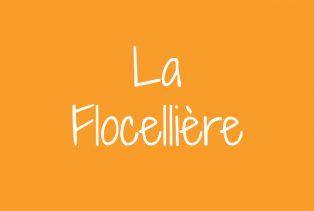 Restaurant scolaire de La Flocellière – 2 écoles