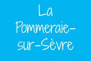 Restaurant scolaire – La Pommeraie-sur-Sèvre