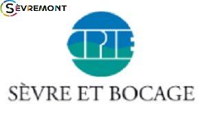 CENTRE PERMANENT D'INITIATIVES POUR L'ENVIRONNEMENT (CPIE)