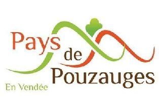 Création du conseil de développement du Pays de Pouzauges