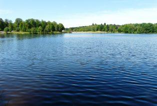 Limitation des usages de l'eau – 7 août 2020