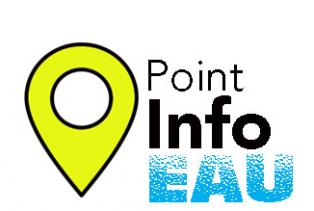 Point Info Eau