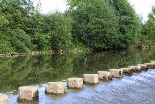 Révision du Plan de Prévention des Risques d'Inondation (PPRI) de la Sèvre Nantaise