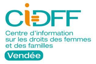 CIDFF Centre d'Information sur les Droits des Femmes et des Familles