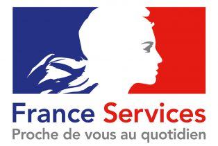 Maison de Services Au Public «France Services» Pays de Pouzauges