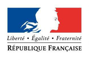 La Vendée passe en état d'urgence sanitaire : nouvelles mesures