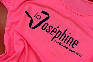 La Joséphine 2020 : vos photos