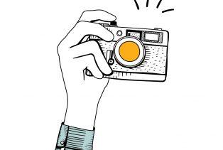 Concours photo «Un été à Sèvremont»