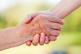Agenda des seniors